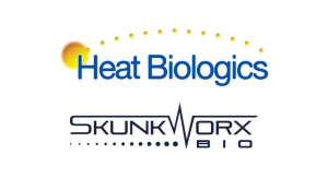 Heat Biologics Launches New Drug Discovery Subsidiary
