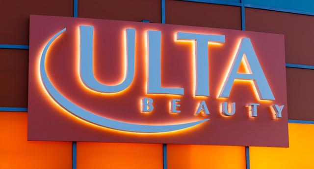 Ulta Beauty's Quarterly Sales Skyrocket to Nearly $2 Billion, Surpassing Earnings Pre-Covid-19