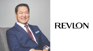 Revlon Appoints Thomas Cho as Chief Supply Chain Officer