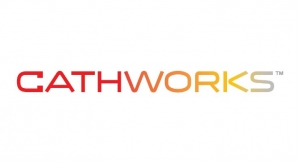 Ramin Mousavi Appointed CEO of CathWorks