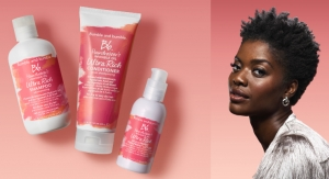 Bumble and Bumble Launches Hairdresser's Invisible Oil Ultra Rich Hair Care Collection