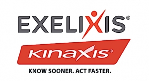 Kinaxis, Exelixis Partner to Advance Supply Chain Planning