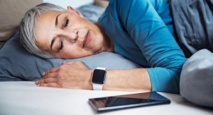 Sleep Challenges Offer Lessons for Consumer Brands
