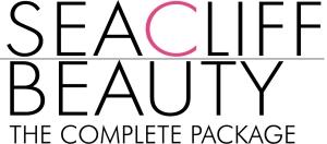 SeaCliff Beauty Packaging & Laboratories