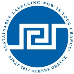 FINAT announces 2012 Congress program