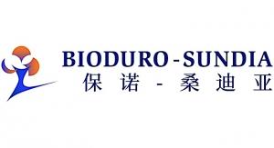 BioDuro-Sundia Acquires Solid Dose Manufacturing Facility