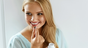 Beauty Vitamins & Supplements Get a Boost from the Pandemic