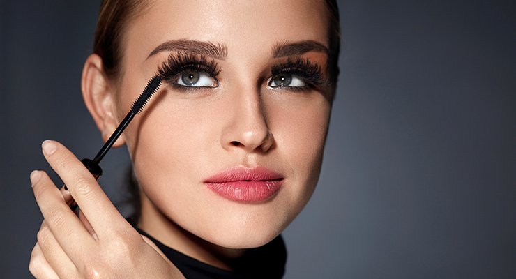 Smart Materials and Formulations Help Differentiate Beauty Products