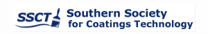 Southern Society for Coatings Technology Annual Meeting and Technical Conference