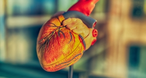 Omega-3 Research Review Concludes Supplementation May Reduce Risk of Heart Failure