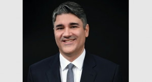 Sihl Group appoints Stefan Benito to new VP role
