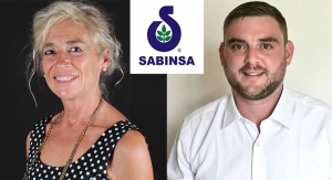 Sabinsa Opens New Satellite Offices in Europe to Support Brands