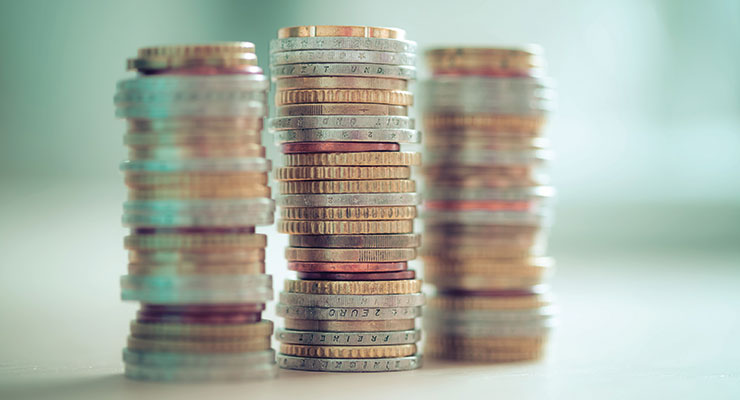 Recurring Revenue Loan: Is It Right for You?