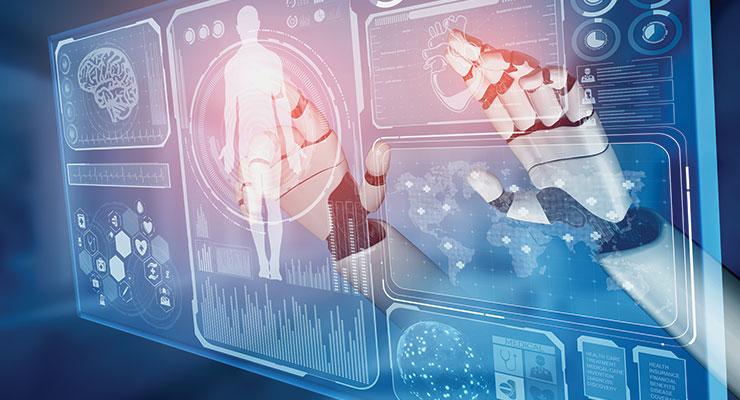 AI-Based Medical Devices: The Regulatory Landscape
