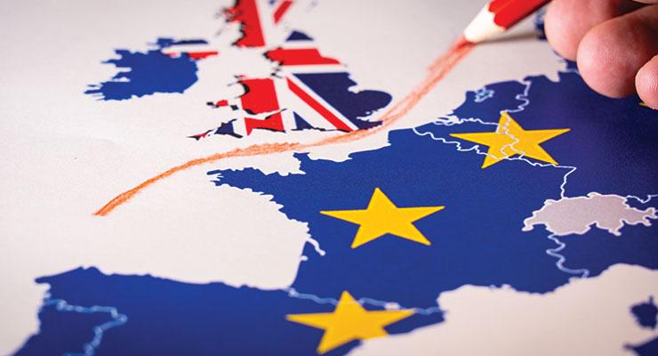 The New U.K. Conformity Assessment: 10 Checklist Items