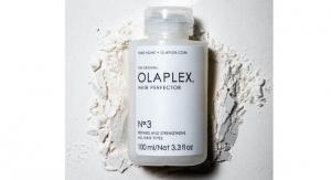 Olaplex Files for IPO
