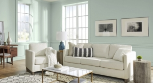 Behr Paint Names Breezeway Its 2022 Color of the Year