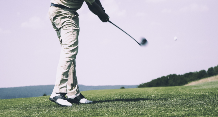 Upcoming NJPEC Golf Outing Funds Packaging Scholarships