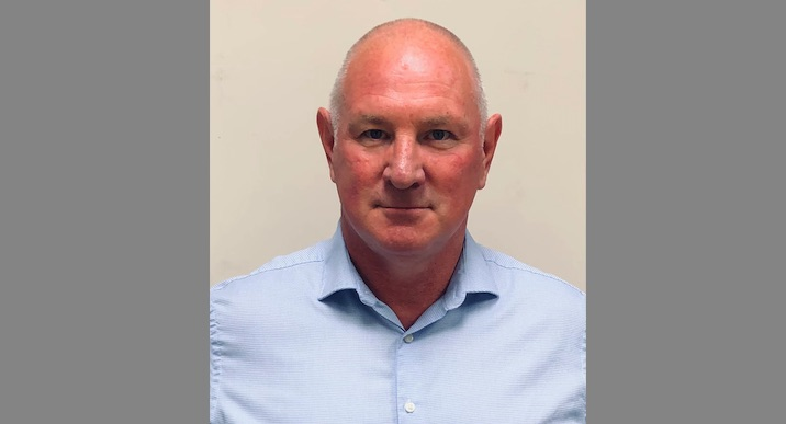 Durst names new UK and Ireland label business development manager
