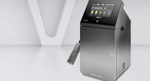 Koenig & Bauer Offers Future-Oriented Product Marking with Inkjet