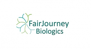 FairJourney Biologics Expands into New Facilities