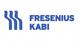 Fresenius Kabi Introduces Simplist Prefilled Syringe
