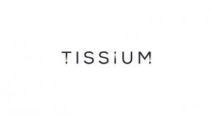 Tissium Closes $59.2 Million Series C Round of Financing