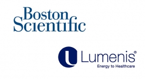 Boston Scientific Closes Lumenis Surgical Biz Deal