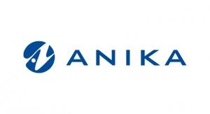 AAOS News: Anika to Debut Joint Preservation Portfolio