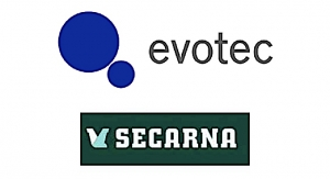 Secarna, Evotec Expand Strategic Antisense Discovery Pact