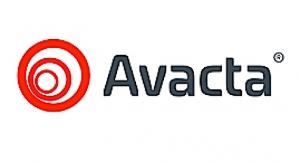 Avacta Names Fiona McLaughlin as Therapeutics Division CSO