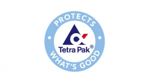 Tetra Pak Releases Its 22nd Annual Sustainability Report