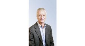 SIMTEC Silicone Hires Roland Keller as Managing Director