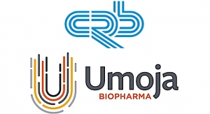 CRB, Umoja Biopharma Begin Construction at Development and Manufacturing Site