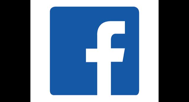 Bacancy Technology: Facebook Dominates App Market During Lockdown