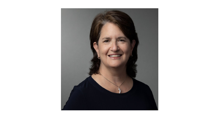 Lisa L. Lattanza Receives AAOS Surgeons