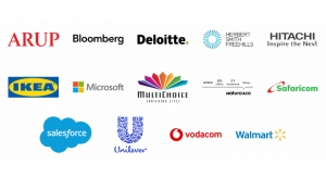 Walmart, Unilever and Natura &Co Join Earthshot Prize Global Alliance