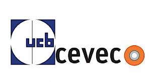 CEVEC, UCB Ink AAV Mfg. Technology Agreement