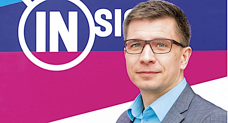 Hamillroad Software expands prepress printing network in Nordics