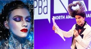 PBA Presents 2021 NAHA Awards Celebrating Top Talent in Hair & Makeup