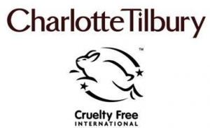 Charlotte Tilbury Gains Leaping Bunny Approved Status