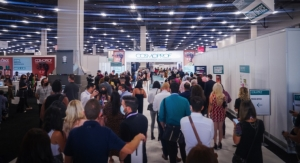 Cosmoprof North America Announces Successful In-Person Return