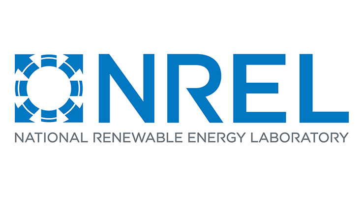 NREL Launches Nonprofit Foundation to Fund Research, Scholarships