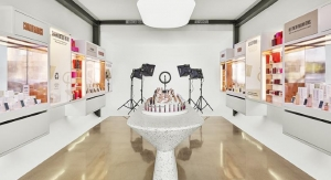 Klarna Launches Livestream Shopping Series in Partnership with Beautycounter