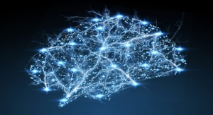Mayo Clinic, Google Research AI Software Could Boost Brain Stim Devices