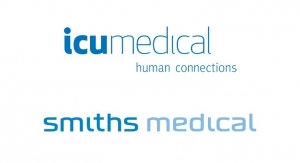ICU Medical to Buy Smiths Medical for $2.4B