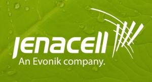 Evonik Acquires JeNaCell