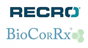 Recro and BioCorRx Expand Development and Manufacturing Relationship