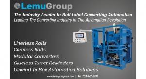 Lemu Group Helps Customers Meet Surging Demands