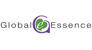 Global Essence, Inc.